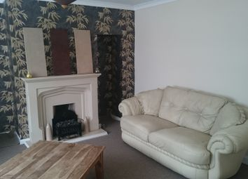 Thumbnail 3 bed semi-detached house to rent in Long Bank Road, Oldbury