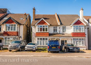 Thumbnail Flat for sale in Mayfield Road, Sanderstead, South Croydon