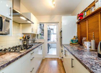 3 bed property for sale in Belmont Avenue, Alperton, Wembley HA0