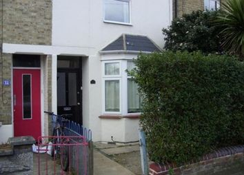Thumbnail 4 bedroom detached house to rent in Cricket Road, Cowley