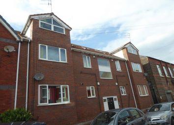 Thumbnail 5 bed flat for sale in 4 Errol Street, Aigburth, Liverpool, Merseyside