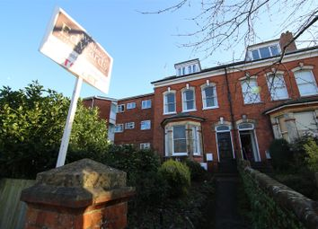 Thumbnail 3 bedroom maisonette to rent in Old Road, Tiverton