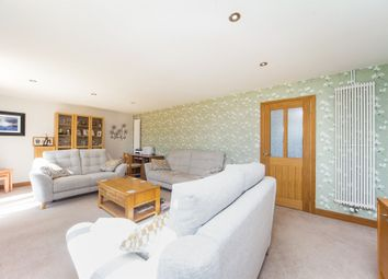 Thumbnail 2 bed detached bungalow for sale in Hedging, North Newton, Bridgwater