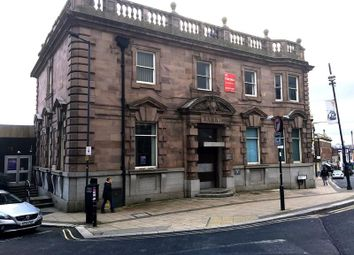 Thumbnail Office to let in 36-38 Corporation Street, Rotherham, South Yorkshire