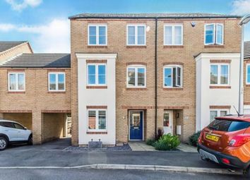 3 bed semi-detached house for sale in Christmas Street, Gillingham, Kent ME7