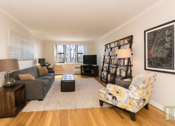 Thumbnail 3 bed apartment for sale in 3235 Cambridge Avenue, Bronx, New York, United States Of America