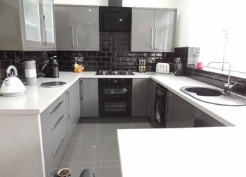 Thumbnail 3 bed property for sale in Betnor Avenue, Offerton, Stockport