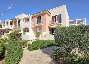 Thumbnail 2 bed town house for sale in Peyia, Paphos, Cyprus