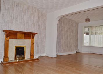 Thumbnail 3 bed end terrace house for sale in Bath Road, Morriston