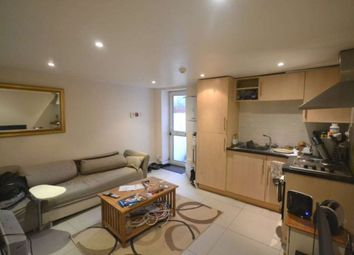 Thumbnail 1 bed flat to rent in Erleigh Road, Reading