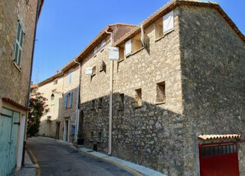 Thumbnail 3 bed property for sale in Montauroux, France