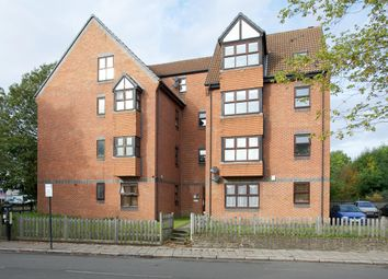 Thumbnail 2 bedroom flat to rent in Devonshire Court, Cavendish Road, London