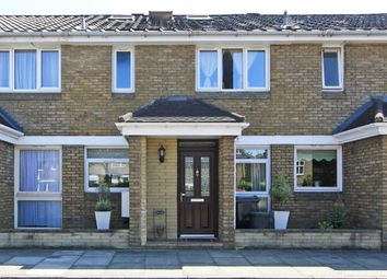 Thumbnail 3 bed property to rent in Pettiward Close, London