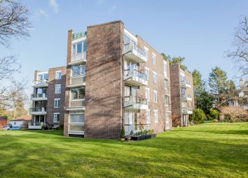 Thumbnail 2 bed flat for sale in Leigh Woods, Church Road, Bristol