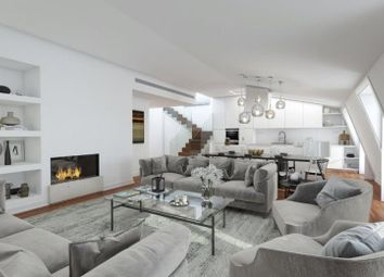 Thumbnail 3 bed property for sale in Ivens 30, Chiado, Lisbon