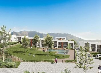 Thumbnail 3 bed town house for sale in Mijas, C/ Río Geníl, 20, 29649 Mijas Costa, Málaga, Spain