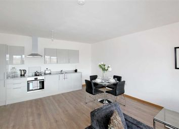 Thumbnail 2 bedroom flat to rent in The Quadrant, Swindon, Wiltshire