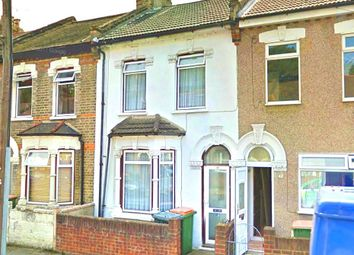 Thumbnail 3 bedroom terraced house for sale in Dongola Road, London