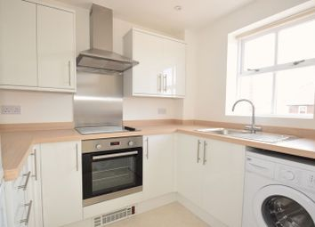 Thumbnail 2 bed property for sale in Appleton Square, Mitcham