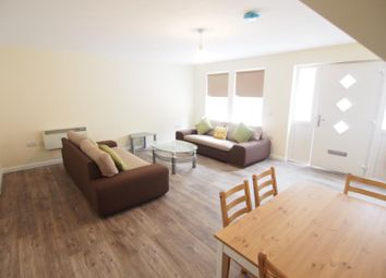 Thumbnail 5 bedroom detached house to rent in Charles Street, Aberdeen