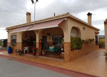 Thumbnail 2 bed villa for sale in La Dehesa, Costa Blanca South, Costa Blanca, Valencia, Spain