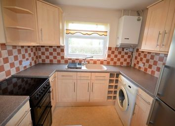 Thumbnail 2 bedroom property to rent in Winfold Road, Waterbeach, Cambridge