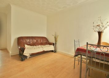 Thumbnail 2 bed maisonette to rent in Netley Road, Ilford