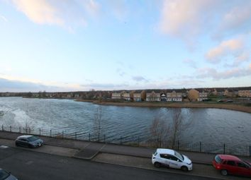 Thumbnail 2 bed flat to rent in Braymere Road, Hampton Centre