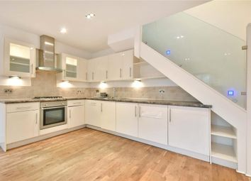 Thumbnail 4 bedroom property to rent in Tiverton Road, Kensal Rise