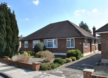 Thumbnail 2 bed property to rent in Cotswold Road, Hampton