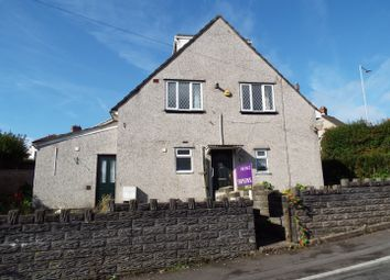 Thumbnail 3 bedroom semi-detached house for sale in Granogwen Road, Mayhill, Swansea