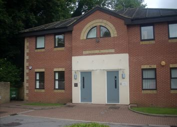 Thumbnail Office to let in 5 Tanners Yard, London Road, Bagshot