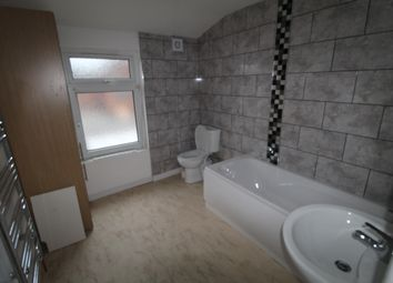 Thumbnail 2 bed terraced house to rent in Gifford Street, Middlesbrough