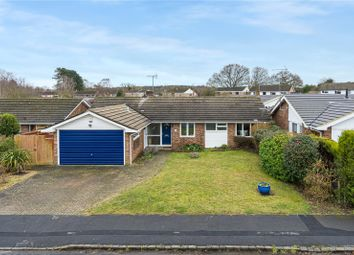 St. Katherines Road, Henley-On-Thames RG9. 4 bed bungalow for sale