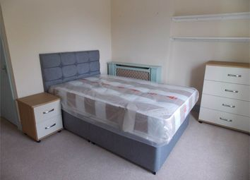 Thumbnail Room to rent in Peterborough Road, Farcet, Peterborough