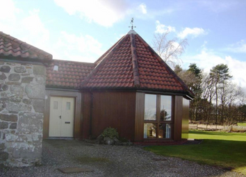 Thumbnail 3 bedroom cottage to rent in Dunino, St Andrews, 8Lt