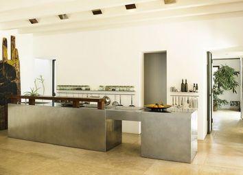 Thumbnail 3 bed villa for sale in Spain, Mallorca, Felanitx, Cas Concos
