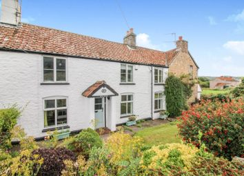 5 bed semi-detached house for sale in Clevedon Road, Portishead BS20
