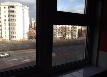 Thumbnail 1 bed maisonette to rent in Park Central, Birmingham