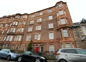 Thumbnail 2 bed flat to rent in Jessfield Terrace, Newhaven, Edinburgh