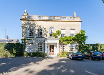 Kings End, Bicester OX26, oxfordshire property