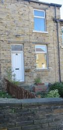Thumbnail 2 bed terraced house for sale in Diamond Street, Moldgreen, Huddersfield
