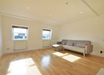 1 bed flat to rent in Cromwell Road, South Kensington SW7