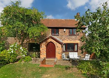 4 bed cottage for sale in The Green, Sharlston Common, Wakefield WF4