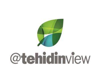 Thumbnail 3 bed semi-detached house for sale in Tehidin View, West Seaton, Camborne