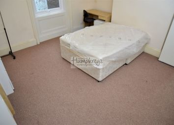 Thumbnail Room to rent in 130 Brighton Grove, Fenham, Newcastle Upon Tyne