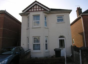 Thumbnail 5 bed property to rent in Alton Road, Bournemouth