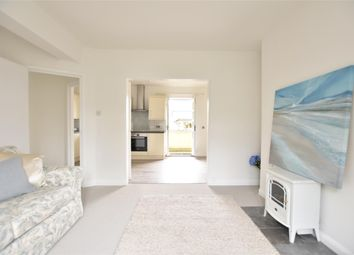Thumbnail 2 bed flat for sale in Riverside Gardens, Bath, Somerset