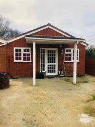 Thumbnail 2 bed bungalow to rent in New Heston Rd Hounslow, 54, Hounslow
