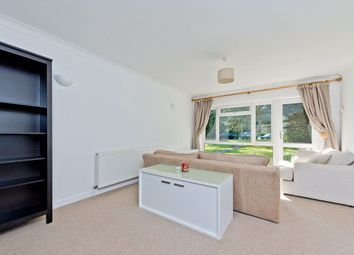 Thumbnail 2 bed flat to rent in Herne Road, Surbiton
